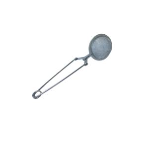 Stainless Steel Ball Tea Infuser