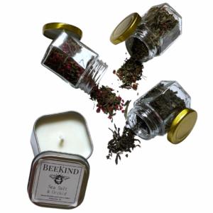 Product Image of Mother's Day Green Tea Sampler Set