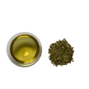 Yerba Mate Product Image